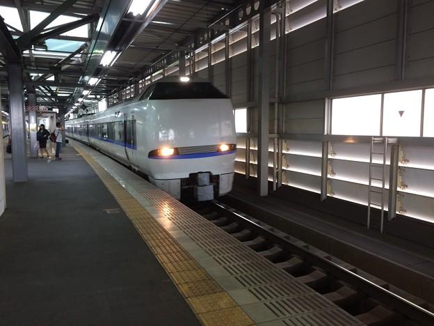 福井駅23