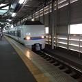 Photos: 福井駅23