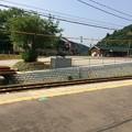 Photos: 倶利伽羅駅2