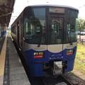 Photos: 直江津駅3