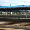 Photos: 直江津駅5