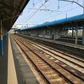 Photos: 直江津駅6