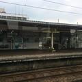 Photos: 新井駅1
