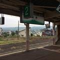 Photos: 新井駅2