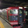 Photos: 長野駅19