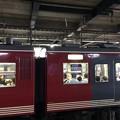 Photos: 長野駅20