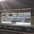 Photos: 長野駅24
