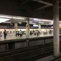 Photos: 上野駅1