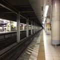 Photos: 上野駅2