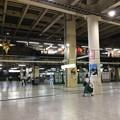 Photos: 上野駅3