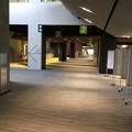 常葉大学草薙キャンパス2