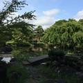 Photos: 隆泉苑7