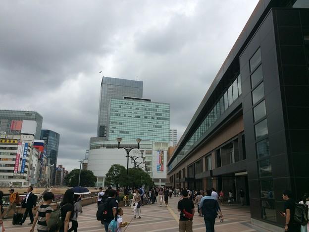 仙台駅15