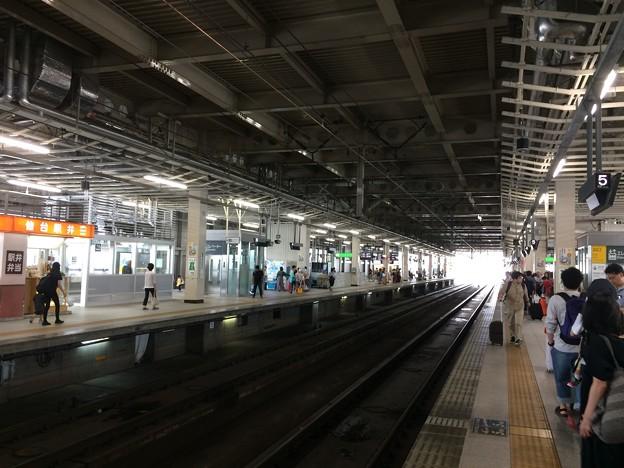仙台駅20
