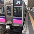 Photos: 盛岡駅18