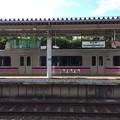 Photos: 田沢湖駅2