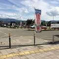 Photos: 田沢湖駅3 ~駅前~