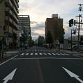 Photos: 秋田市街3