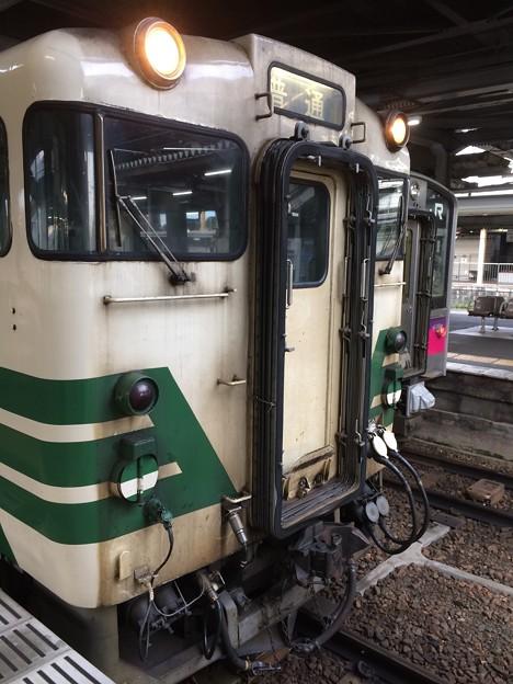 秋田駅15