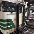 Photos: 秋田駅15