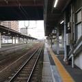 秋田駅16