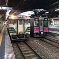 Photos: 秋田駅17