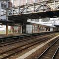 Photos: 秋田駅19
