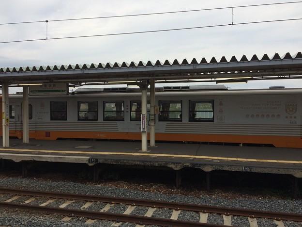 羽後本荘駅18 ~由利高原鉄道35~