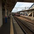 酒田駅15
