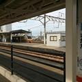 酒田駅17