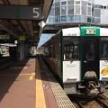 新庄駅14