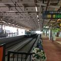 新庄駅16