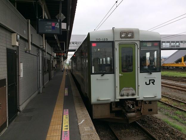 小牛田駅11