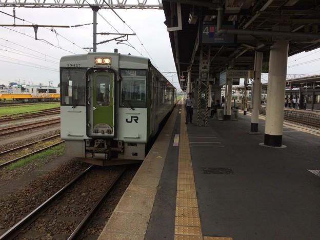 小牛田駅13