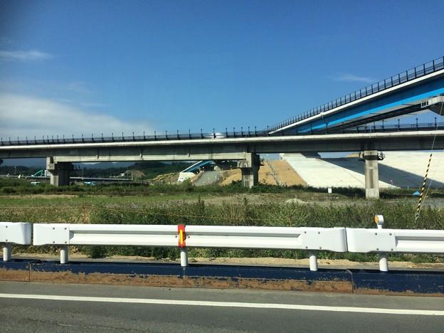 東日本大震災 復興の風景17