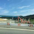 東日本大震災 復興の風景18
