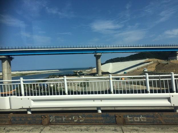 東日本大震災 復興の風景19