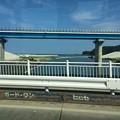 東日本大震災 復興の風景20