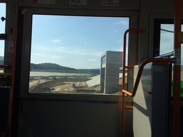 東日本大震災 復興の風景21