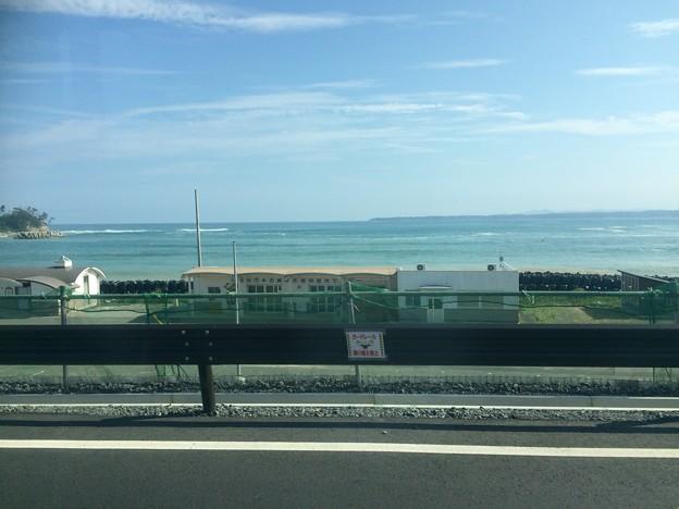 東日本大震災 復興の風景28