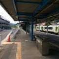 気仙沼駅6