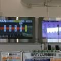 気仙沼駅10