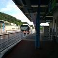 気仙沼駅14