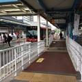気仙沼駅16