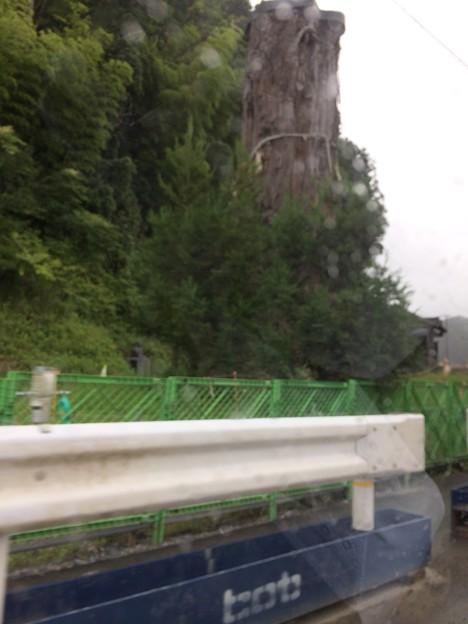 陸前高田市内23 ~東日本大震災 復興の風景58~