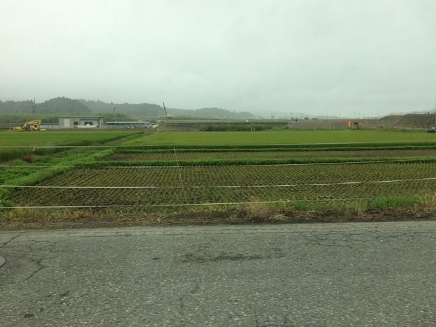 陸前高田市内24 ~東日本大震災 復興の風景59~