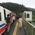 恋し浜駅3