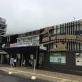 釜石駅11