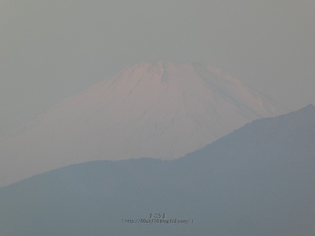 210222-富士山 (2)