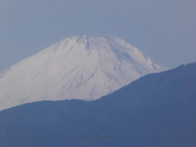 210227-富士山 (2)
